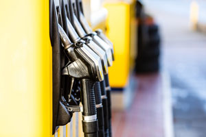 How Much Can Be Saved by Converting My Fleet to Propane?